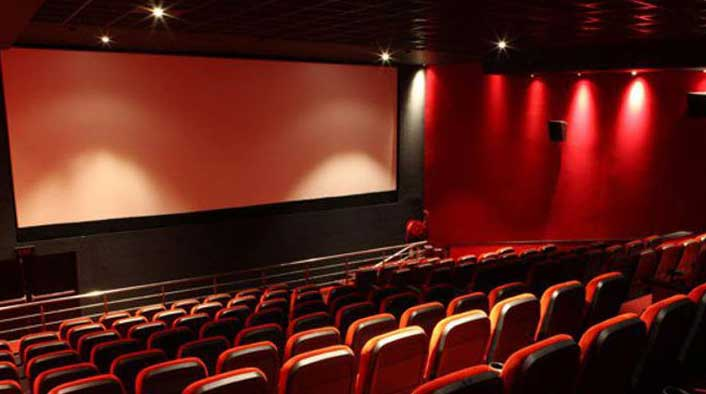 wayanadvision-news-today-cinema-theatore